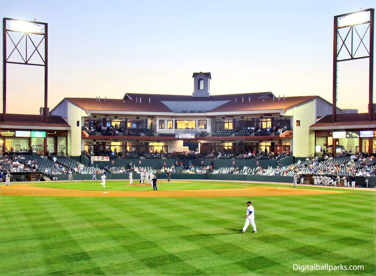 Regency Furniture Stadium Waldorf Maryland Home of the